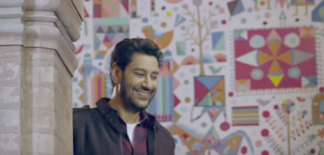 Sher Lyrics - Harbhajan Mann Full Lyrics HD Video
