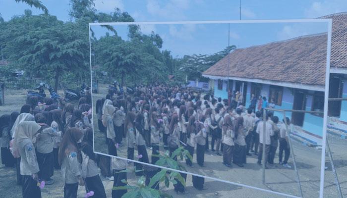 RPP Silabus Prota Promes Ekonomi MA SMA Kelas X Kurikulum 2013