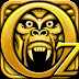 Temple Run Oz 1.7.0 Full APK