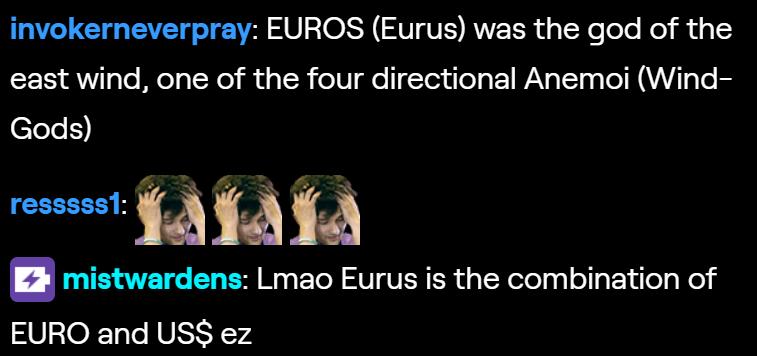 eurus reaction - Những chủ nhân đầy tiềm năng của chiếc Mercedes-Benz mới toanh là những ai?
