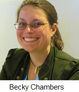Escritora-becky-chambers