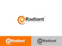 Lowongan Kerja di PT. Radiant Artha Raharja - Semarang (Visual Merchandise, Staff Administrasi, Pramuniaga Store)