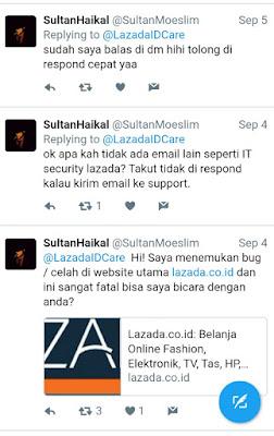 haikal hacker indonesia