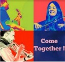 Come Together !