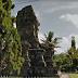 Tumapel, Ibukota Singasari Warisan Tunggul Ametung