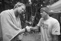 2 John John Florence Billabong Pipe Masters foto WSL Steve Sherman