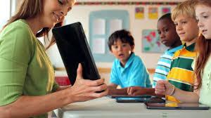 onlineexamtips, first grade, school lecturer