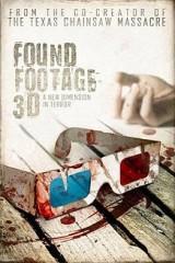 Found Footage 3D - Legendado