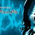 Senarai Frekuensi Radio & Online Live Streaming Stesen Radio di Malaysia