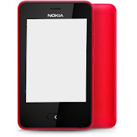Now i am Share with you Upgrade Nokia 501 (RM-902) Free. your phone is dead, hang problem, slowly working, auto restart you should try to flash your phone. after flash i hope phone problem is solve.  We are share with you all latest Firmware. you should try upgrade version firmware for flashing.download this flash file click download link. thanks you.  Download Link