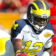 The Big House Report: Positional Breakdown: Quarterbacks