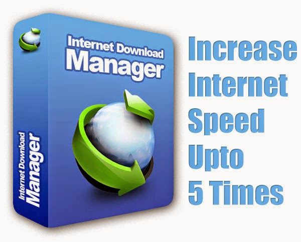 internet download manager with crack,idm with crack,internet download manager with serial key,idm with serial key,internet download manager full version,internet download manager latest verion,internet download manager full setup,internet download manager patch,internet download manager setup,internet download manager,idm,internet download manager v6.20,internet download manager built 5,free download manager