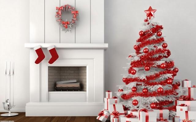 Berbagai Negara Melarang Untuk Merayakan Natal Apa Alasannya? Dan Negara Mana Saja? Inilah Jawabannya