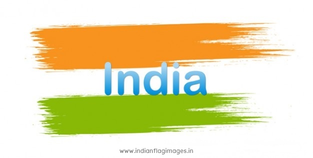 india-flag-history-of-national-flag-and-Interesting-facts-about-indian-flag