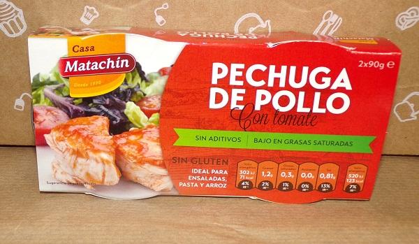 #Degustabox de Agosto: vuelta al cole.