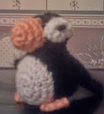 http://www.ravelry.com/patterns/library/stuffed-puffin