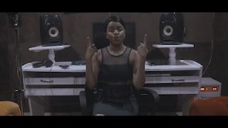 Video - Nandy - Mimi ni wa juu (Cover song) Mp4 Download