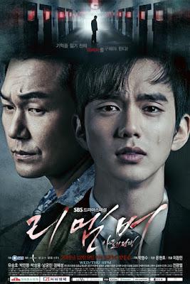 Download Drama Korea Remember : download, drama, korea, remember, Download, Drama, Korea, Remember, Python