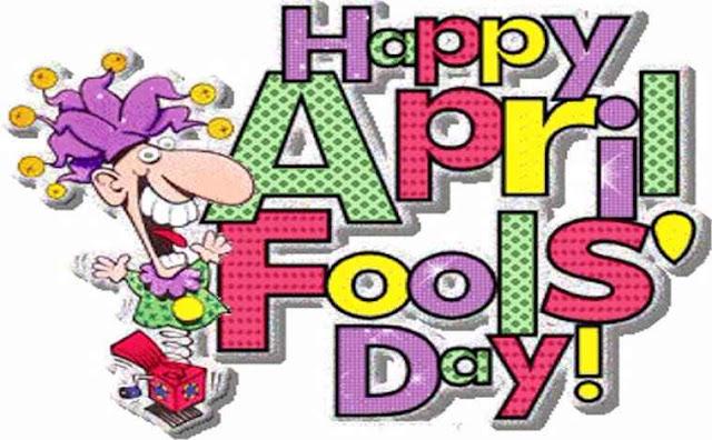 April-fool-wishes