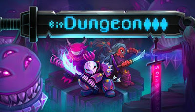 bit Dungeon III (PAID) APK for Android