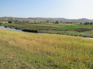 Oued Sebou