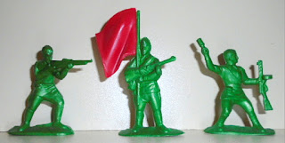 Проƨрес; Пpоrресс; 70mm Figures; 70mm Toy Soldiers; Bulgarian; Officer; Plastic Officer; Plastic Toy; Plastic Toy Soldiers; Progress; Progress brand; Progress tradename; Russian brand/tradename; Russian Infantry; Russian Plastic; Russian Soldiers; Russian Toy Soldiers; Russian Toys; Small Scale World; smallscaleworld.blogspot.com; Soldier; Soviet Era Toy Officer; Soviet Era Toy Soldiers; Soviet Infantry; Soviet Russian; USSR Infantry; USSR Plastic; Vintage Plastic Figures; Vintage Soviet Figures; Vintage Soviet Toys; Vintage Toy Soldiers; Vintage USSR Toys;