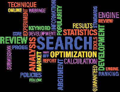 हिन्दी ब्लॉग को सर्च इंजन में सबमिट करके