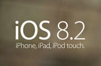Tips Agar Tidak Boros Baterai Pada iOS 8.2