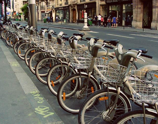 best+way+to+get+around+paris