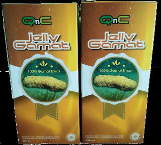 Obat Keputihan Jelly Gamat Emas Di Apotik