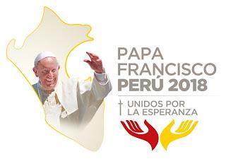 http://www.papafranciscoenperu.org/