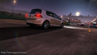 Download CarX Highway Racing v1.38 Apk + Data