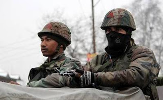 two-terrorist-dead-in-an-encounter-in-jammu-kashmir