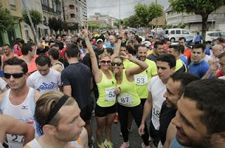 http://www.lavozdegalicia.es/m/noticia/pontevedra/2015/06/01/millar-corredores-fin-solidario/0003_201506P1C3995.htm
