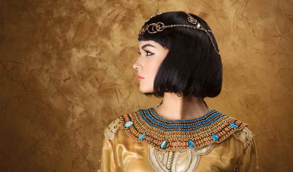 joyeria egipcia