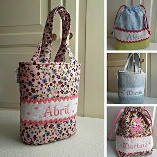 cestos-bolsas-bebés