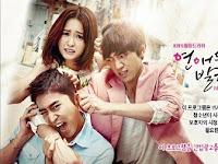 Download Drama Korea Discovery of Love Subtitle Indonesia