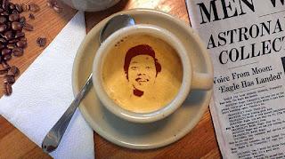 latte art picsay pro