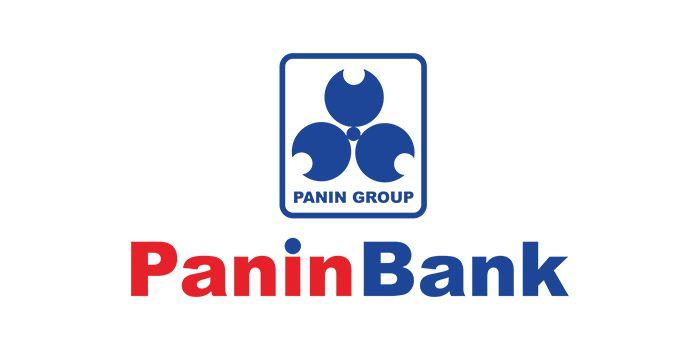 Bank Panin Buka Lowongan Kerja Relationship Manager, Cek Infonya di Sini