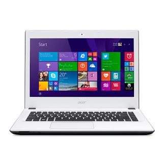 Drivers do Notebook Acer Aspire E5-422 - Windows 10