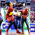 Fajardo's message to basketball fans after the Spidey incident