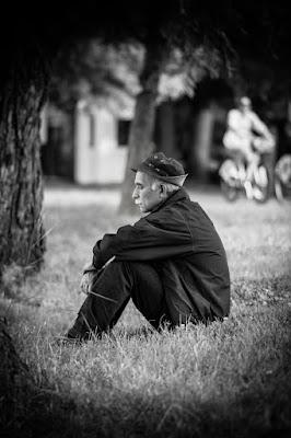 Tips berguna selepas pencen