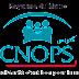 توقف تسوية الملفات الطبية من طرف كنوبس CNOPS هل هي بداية أزمة أم إفلاس صندوق؟