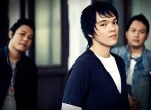 Koleksi Full Album Lagu Gembala Band mp3 Terbaru dan Terlengkap