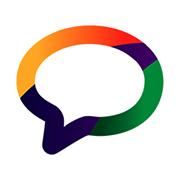 5 مواقع ممتعة ومجانية لتعلم واحتراف اللغة الانجليزية من المنزل !