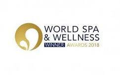 SPA&Wellness Awards 2018