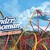 Six Flags Fiesta Texas anuncia a Wonder Woman Golden Lasso, a primeira montanha russa Raptor Track da Rocky Mountain no mundo