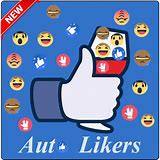 Go Liker APK For Android