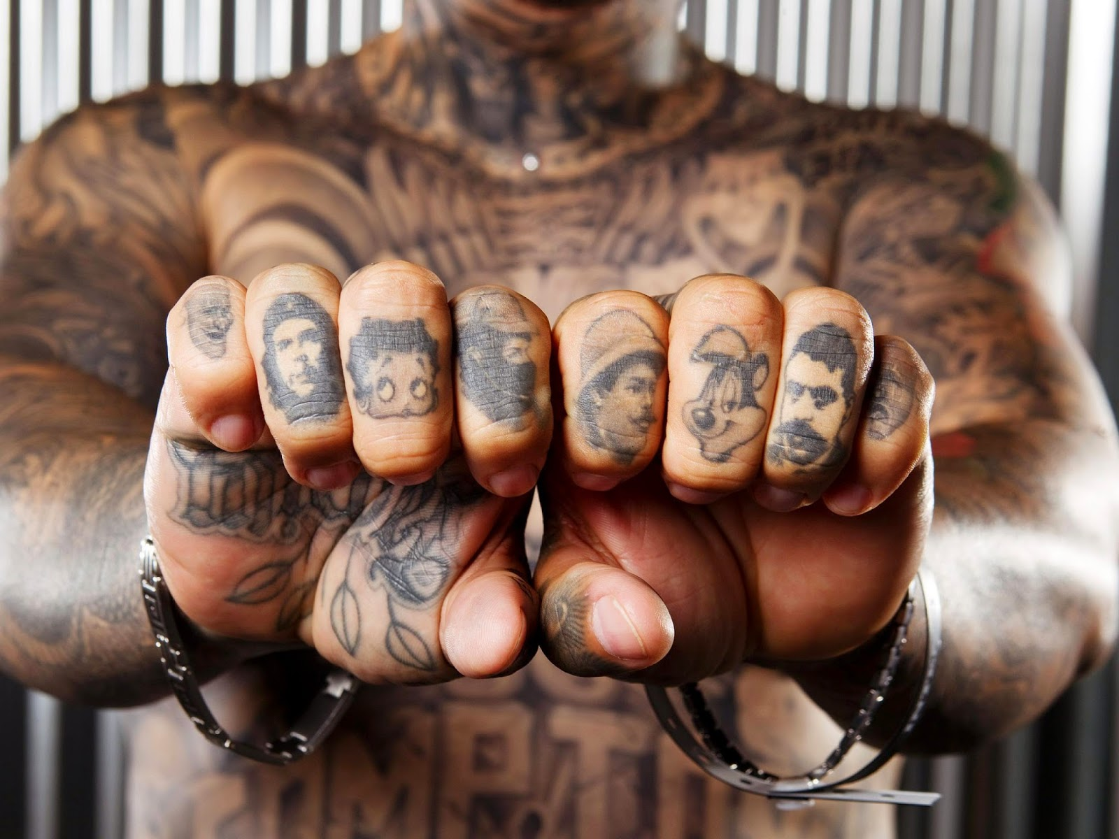 Best Tattoos Hd Wallpapers Best Wallpapers Pics Free Download