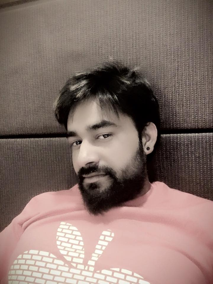 list of punjabi singers Pictures, Images & Photos ...